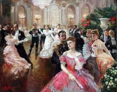 Victorian Ball_02