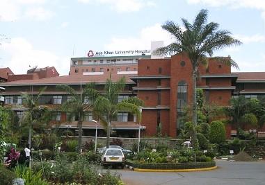 Aga-Khan-Nairobi-e1366225463898