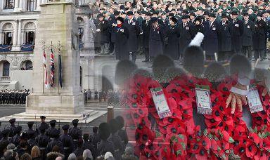 Remembrance-service-cenotaph-1043730